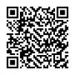 益勵-QR code.png